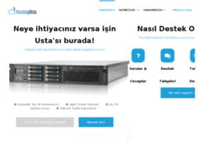 hostingusta.com
