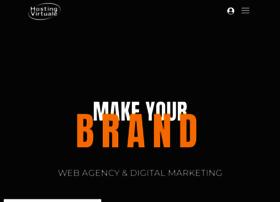 hostingvirtuale.it