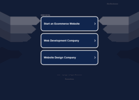 hostingwebdesign.com.au