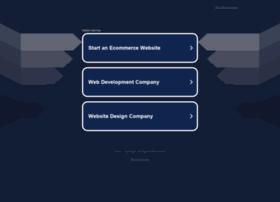 hostingwebdesign.com.au
