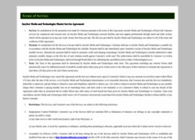 hostingwebhosting.in
