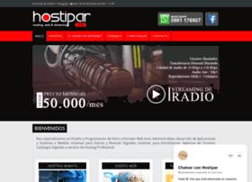 hostipar.com