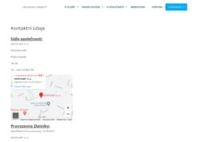 hostis.net