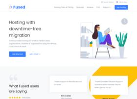 hostjury.com