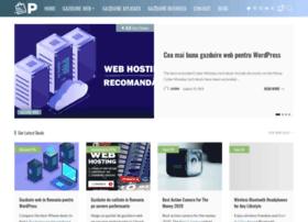 hostlabor.com