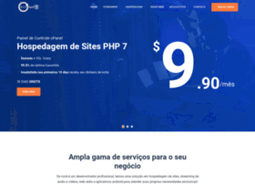 hostligado.com.br