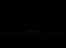 hostlink.com.hk
