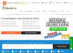 hostlinkkei.com