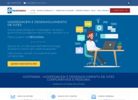 hostmarx.com.br