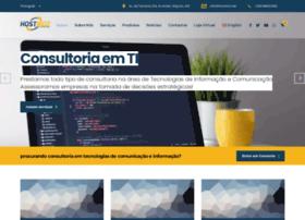 hostmoz.net
