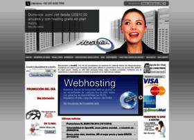hostmx.net