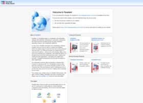 hostmywebsite.biz