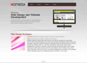 hostnesia.com