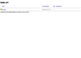 hostnews.com.ar