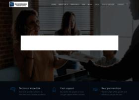 hostone.com.au