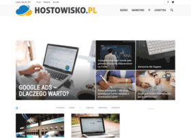 hostowisko.pl