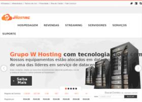 hostpara.com.br