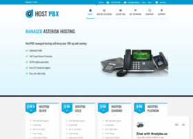 hostpbx.us