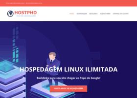 hostphd.com.br