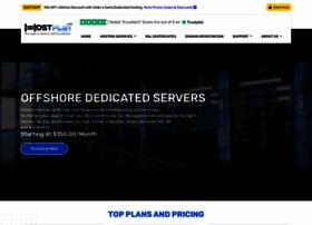 hostplay.com