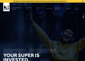 hostplus.com.au