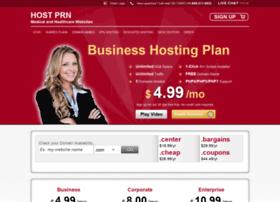 hostprn.com