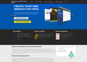 hostquota.co.uk