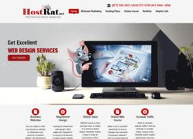 hostrat.com