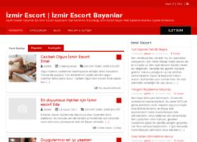 hostreport.net