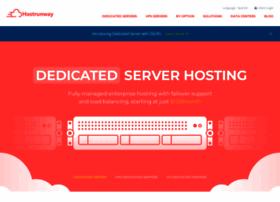 hostrunway.com