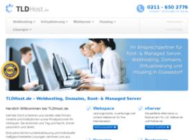 hostsektor.com