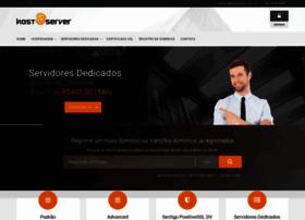 hostserver.com.br