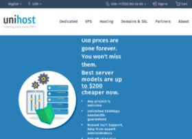 hostservice.com.ua