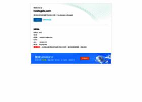 hostsgate.com