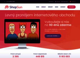 hostshop.cz