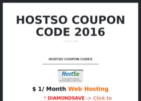 hostsocouponcode2016.wordpress.com