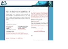 hostsp.net