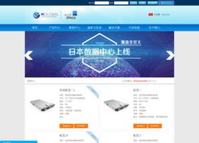 hostspaces.net