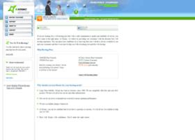hostspectrum.com