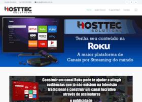 hosttec.com.br