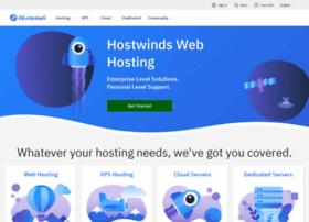 hostthename.com