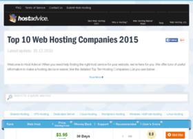 hosttracer.com