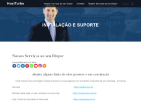 hostturbo.com.br