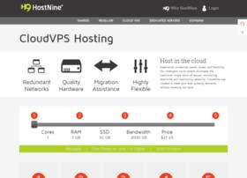 hostv.com