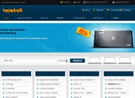 hostv3.com