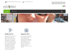 hostvideo.com.br