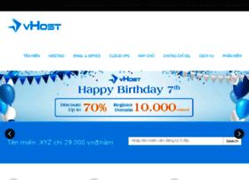 hostviet.net