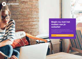 hostwanted.nl