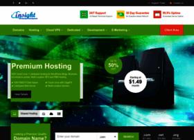 hostwebspaces.com