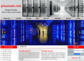 hostwebvn.com